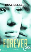 Forever you, tome 11