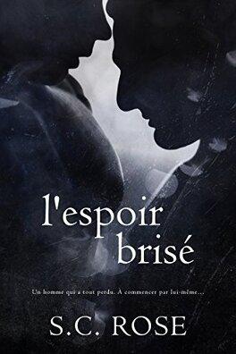 Couverture du livre : L'Espoir brisé