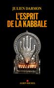 L'esprit de la Kabbale