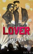 Lover Wanted
