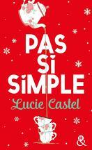 Items Noel Pas-si-simple-978168-132-216