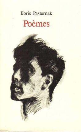 Poèmes Livre De Boris Pasternak