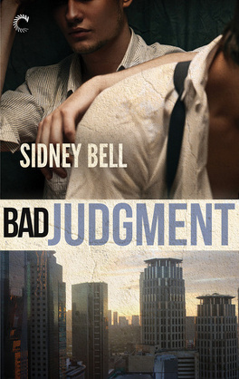 Couverture du livre : Bad Judgment