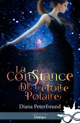 Couverture du livre : La Constance de l'étoile polaire