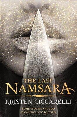 Couverture du livre : La Légende d'Iskari, Tome 1 : Asha Tueuse de Dragons