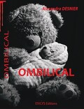 Ombilical