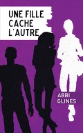 The Vincent Boys, Tome 2 : Une fille cache l'autre