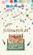 Le Choix d'Horace