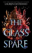 The Glass Spare, Tome 1