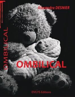 Couverture du livre : Ombilical