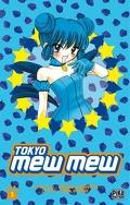 Tokyo Mew Mew, Tome 2