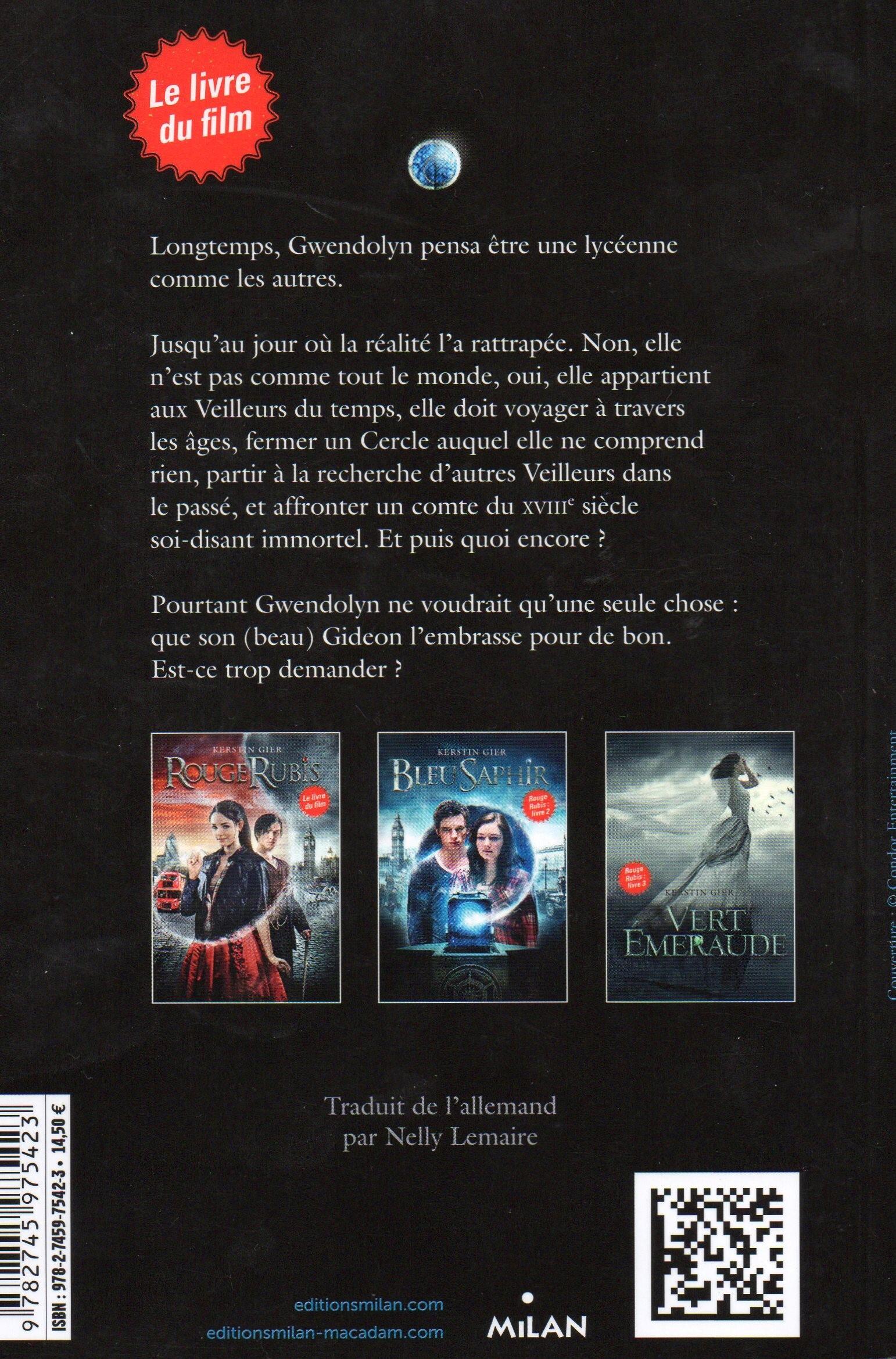 Couvertures Images Et Illustrations De La Trilogie Des