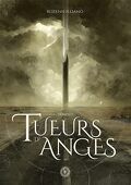 Town, Tome 1 : Tueurs d'anges