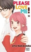 Please Love Me ! Tome 10