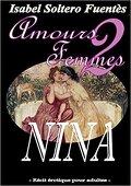 Nina : Amours 2 Femmes