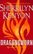 Le Cercle des immortels : Dark-Hunters, Tome 22 : Dragonsworn