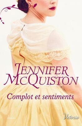 Couverture du livre : The Seduction Diaries, Tome 3 : The Perks of Loving a Scoundrel