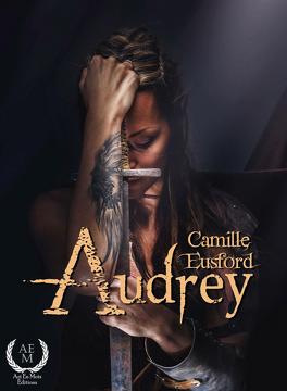 Couverture du livre : Audrey, Livre I