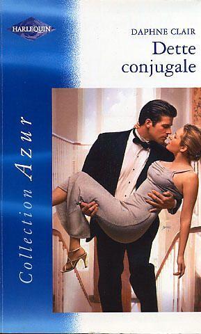 cdn1.booknode.com/book_cover/982/full/dette-conjugale-982192.jpg