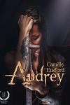 couverture Audrey, Livre I