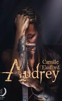Audrey, Livre I