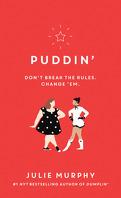 Dumplin', Tome 2 : Puddin'