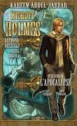 Mycroft Holmes : et le guide de l'apocalypse