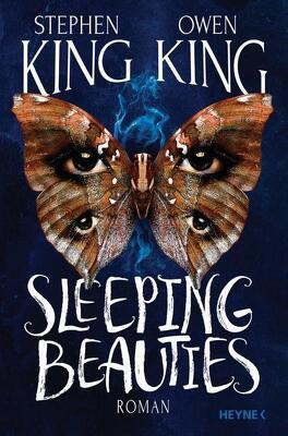 Sleeping Beauties livre