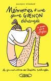 Le Journal intime de Cléopâtre Wellington, Tome 1 : Mémoires d'une jeune guenon dérangée