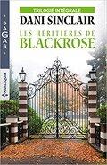 Les héritières de Black Rose