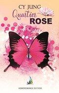 Quartier Rose