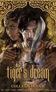 La Malédiction du tigre, Tome 5 : Le Rêve du tigre