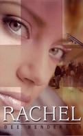 O'Malley, tome 5 : Rachel.