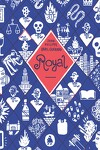 couverture Royal