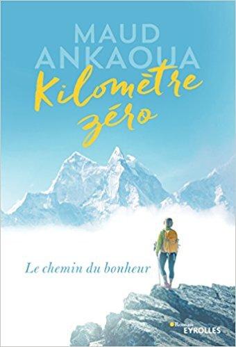 Arithmancie Kilometre-zero-984146