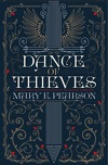 Dance of Thieves, tome 1