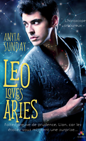 L'Horoscope amoureux, Tome 1 : Leo Loves Aries