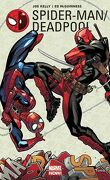 Spider-Man / Deadpool Tome 1 - L'amour Vache