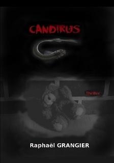 Couverture du livre : Candirus
