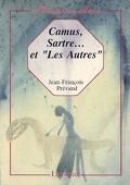 Camus, Sartre et
