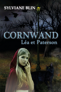 Cornwand : Léa et Paterson