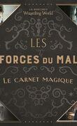 Les Forces du mal : Le Carnet magique