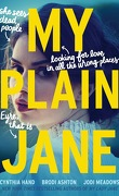 The Lady Janies, tome 2 : My Plain Jane