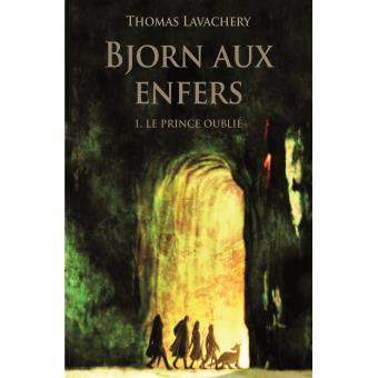 cdn1.booknode.com/book_cover/986/full/bjorn-aux-enfers-tome-1-le-prince-oublie-986198.jpg