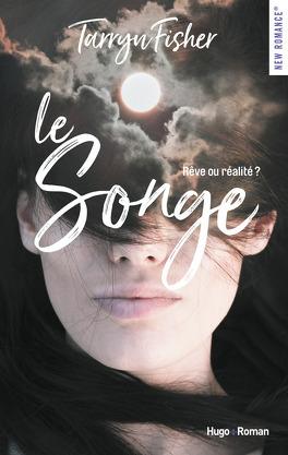 Couverture du livre : Le Songe