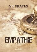 Empathie, Tome 1 : Primus