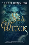 Sea Witch, tome 1