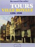 Tours ville royale