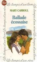 Ballade écossaise