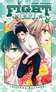 Fight Girl, Tome 11